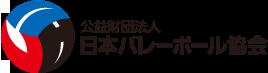 http://yamaguchi-jvl.com/logo.png